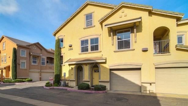1413 Vessona Circle, Folsom, CA - USA (photo 3)