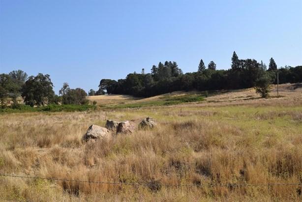 21861 Golden Pines Court, Auburn, CA - USA (photo 1)