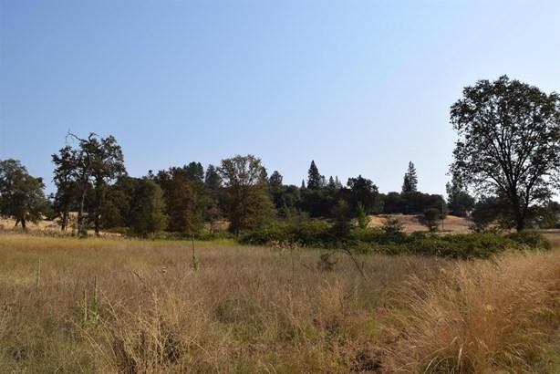 21861 Golden Pines Court, Auburn, CA - USA (photo 2)