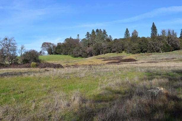 21861 Golden Pines Court, Auburn, CA - USA (photo 3)