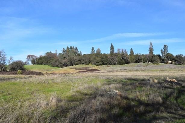 21861 Golden Pines Court, Auburn, CA - USA (photo 4)