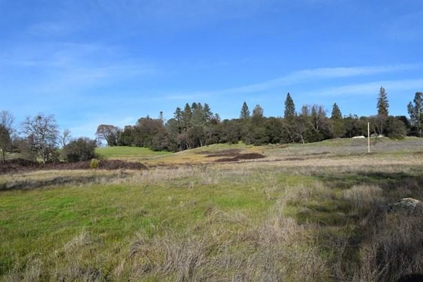 21861 Golden Pines Court, Auburn, CA - USA (photo 5)
