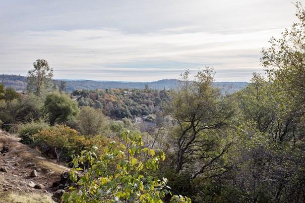 1540 Barrett Drive, Placerville, CA - USA (photo 2)