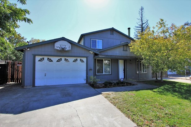 1180 Opal Lane, Sacramento, CA - USA (photo 1)