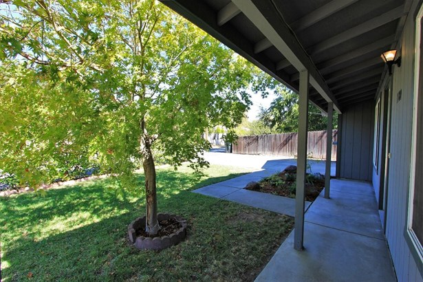 1180 Opal Lane, Sacramento, CA - USA (photo 3)
