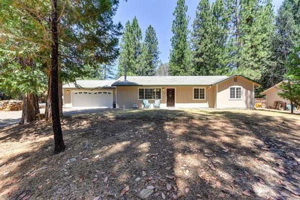 5483 Daisy Drive, Pollock Pines, CA - USA (photo 1)