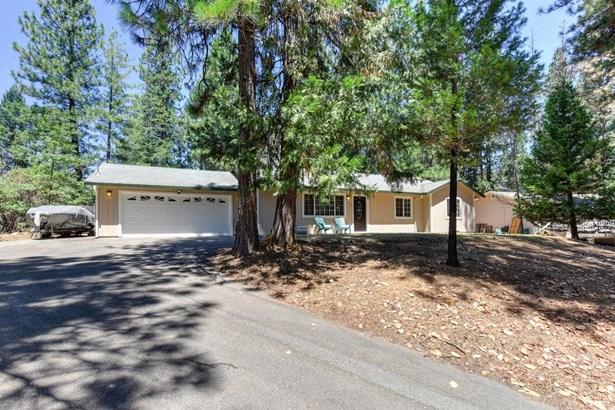 5483 Daisy Drive, Pollock Pines, CA - USA (photo 2)