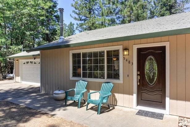 5483 Daisy Drive, Pollock Pines, CA - USA (photo 3)