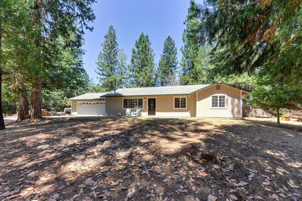 5483 Daisy Drive, Pollock Pines, CA - USA (photo 4)
