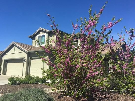 843 Walker Street, Woodland, CA - USA (photo 1)