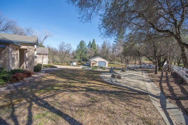 2621 Caswell Road, Placerville, CA - USA (photo 2)