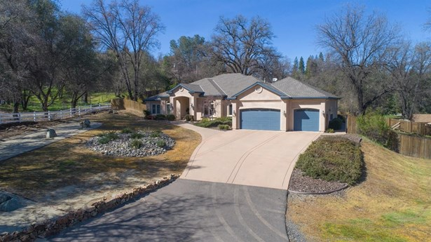 2621 Caswell Road, Placerville, CA - USA (photo 3)