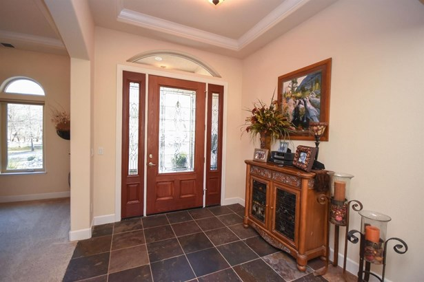 2621 Caswell Road, Placerville, CA - USA (photo 4)