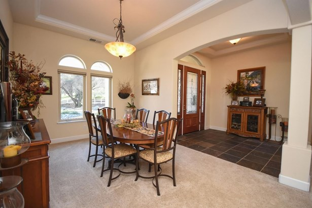 2621 Caswell Road, Placerville, CA - USA (photo 5)