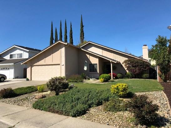 11213 Cedar River Court, Rancho Cordova, CA - USA (photo 1)
