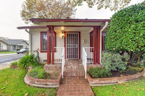 2740 17th Street, Sacramento, CA - USA (photo 1)