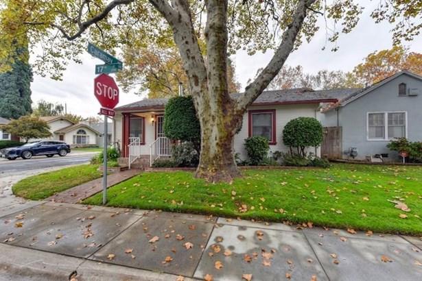 2740 17th Street, Sacramento, CA - USA (photo 2)