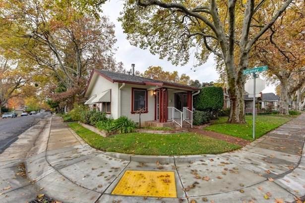 2740 17th Street, Sacramento, CA - USA (photo 3)