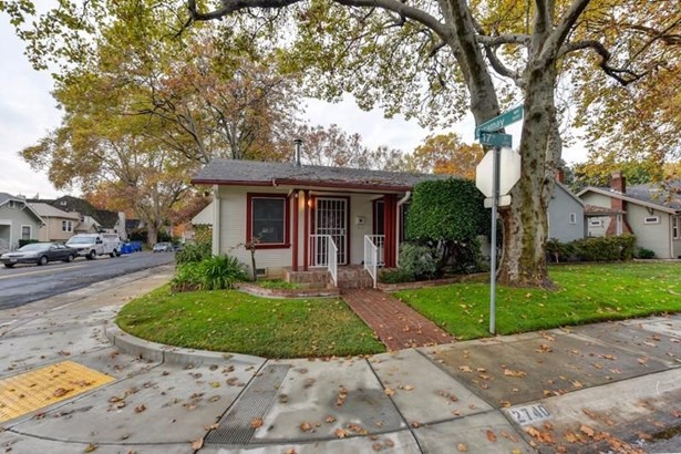 2740 17th Street, Sacramento, CA - USA (photo 5)
