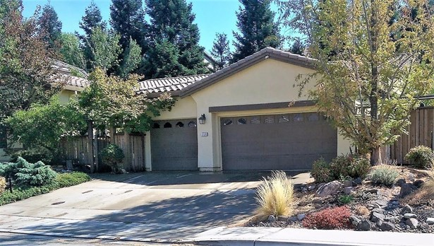 568 Sawka Drive, Auburn, CA - USA (photo 1)