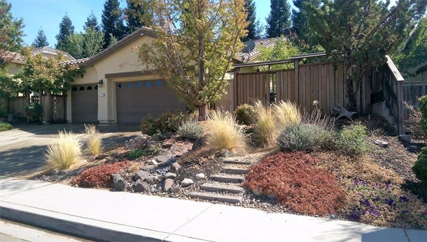 568 Sawka Drive, Auburn, CA - USA (photo 5)