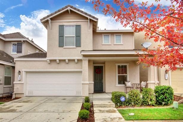 3127 Tolliver Street, Sacramento, CA - USA (photo 1)