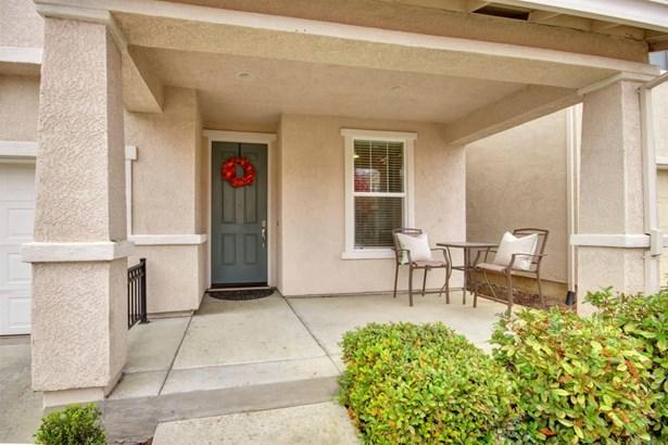 3127 Tolliver Street, Sacramento, CA - USA (photo 3)
