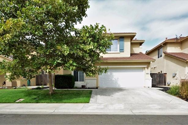 2959 Great Egret Way, Sacramento, CA - USA (photo 1)