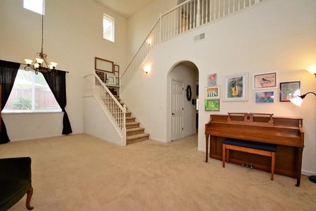 2959 Great Egret Way, Sacramento, CA - USA (photo 5)