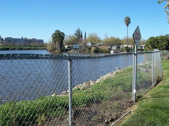 3901 Lake Road 34, West Sacramento, CA - USA (photo 1)