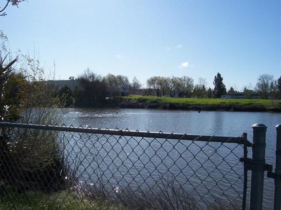 3901 Lake Road 34, West Sacramento, CA - USA (photo 2)