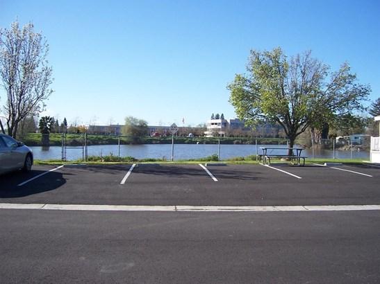 3901 Lake Road 34, West Sacramento, CA - USA (photo 3)