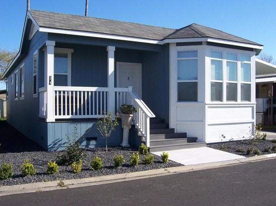 3901 Lake Road 34, West Sacramento, CA - USA (photo 4)