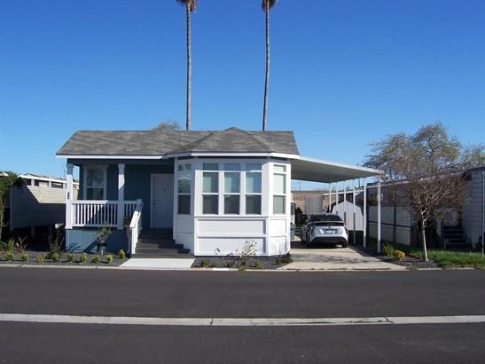 3901 Lake Road 34, West Sacramento, CA - USA (photo 5)