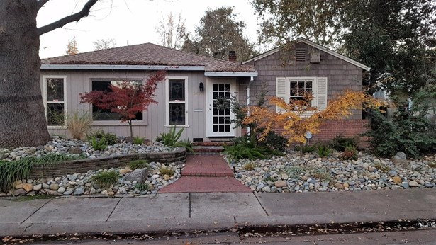 620 Jones Way, Sacramento, CA - USA (photo 1)