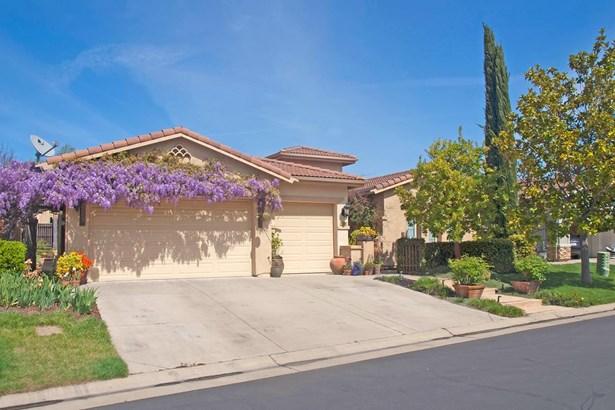 5054 Stroman Lane, Sacramento, CA - USA (photo 1)