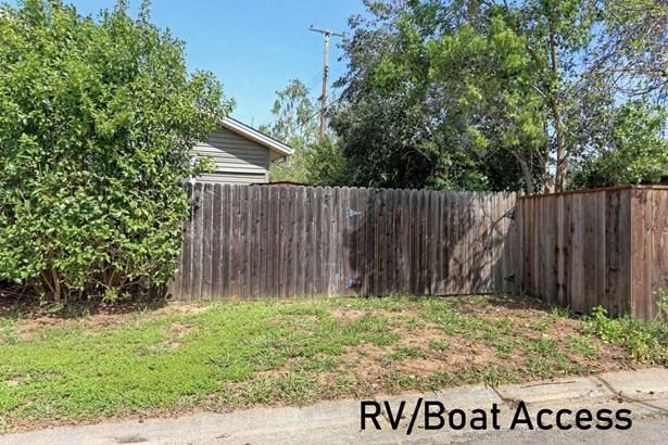 2518 Vernaccia Circle, Rancho Cordova, CA - USA (photo 4)