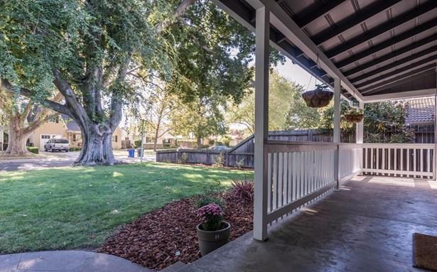 4135 Mckinley Boulevard, Sacramento, CA - USA (photo 4)