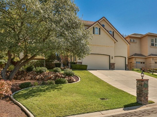 3503 Raben Way, Cameron Park, CA - USA (photo 4)