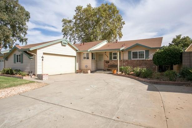 6233 Donnelly Lane, Sacramento, CA - USA (photo 1)