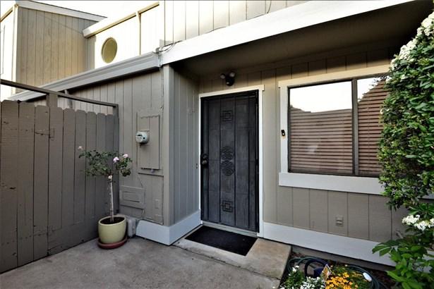 2405 Post Oak Lane, Sacramento, CA - USA (photo 1)