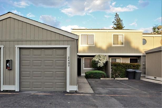 2405 Post Oak Lane, Sacramento, CA - USA (photo 2)