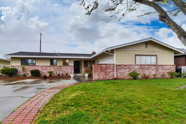 10829 Glenhaven Way, Rancho Cordova, CA - USA (photo 1)
