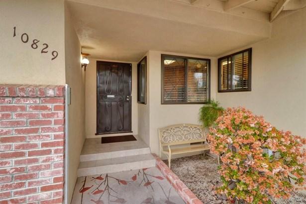 10829 Glenhaven Way, Rancho Cordova, CA - USA (photo 2)