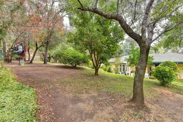 225 Woodlake Lane, Newcastle, CA - USA (photo 3)