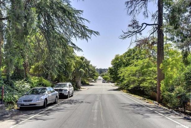 506 Sutter Street, Folsom, CA - USA (photo 5)
