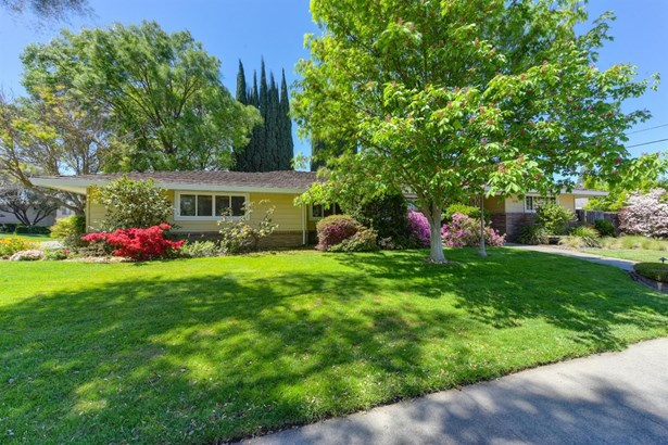 1310 Tuggle Way, Sacramento, CA - USA (photo 3)