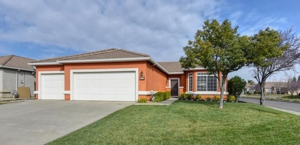 2402 First Street, Lincoln, CA - USA (photo 1)
