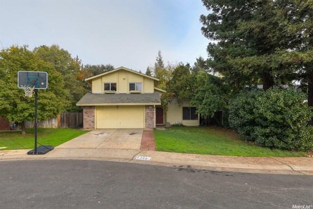 2209 Broad River Court, Rancho Cordova, CA - USA (photo 1)