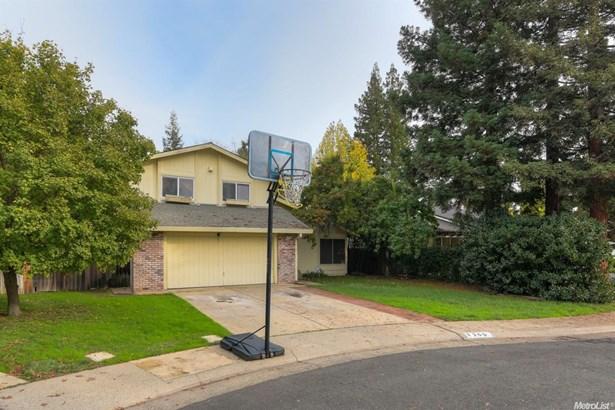 2209 Broad River Court, Rancho Cordova, CA - USA (photo 2)